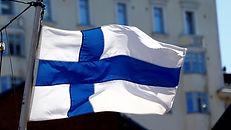 finlandmap3.jpg