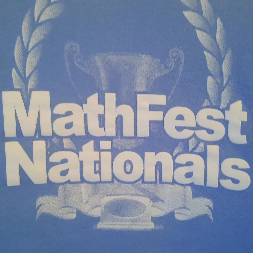MathFest Championship