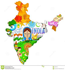 culture-india-illustration-indian-map-sh