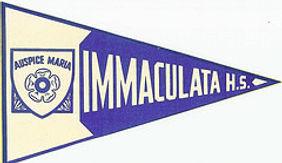 immaculata1.jpg