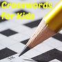 crossword2.jpg