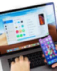 iphone and computr.jpg
