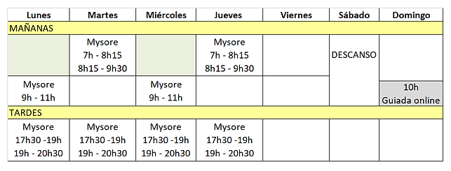 horario sept 2020_b.png