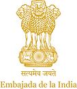 Embassy logo golden 2021.png