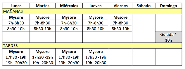 Horario sept 2021.png
