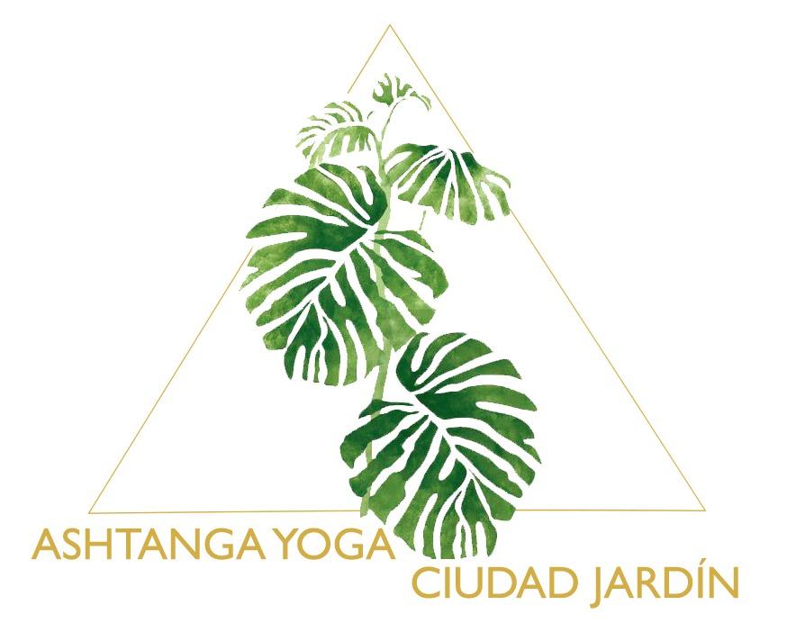 Ashtanga Yoga Ciudad Jardín I Chamartín 8633e388cc76c