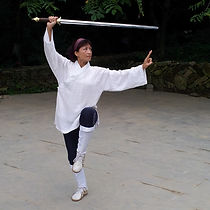 Trainer: Angela Lu