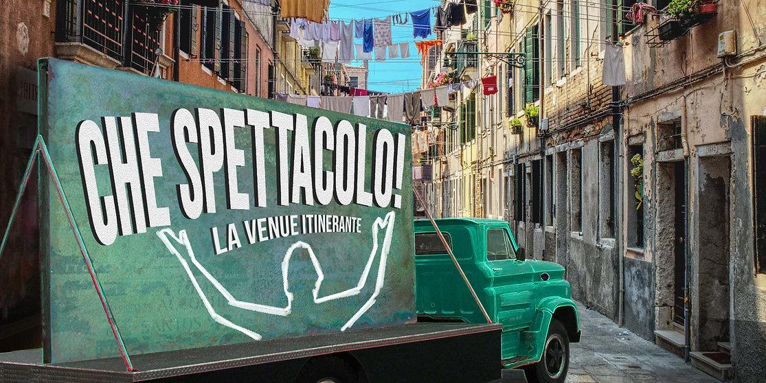 CHESPETTACOLO_STRAYDOGS_2005292.jpg