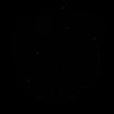 STRAYDOGS_LOGO_BLACKSQUARE.png