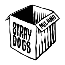 STRAYDOGS_LOGO_BLACKSQUARE.png