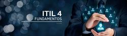 ITIL4Banner