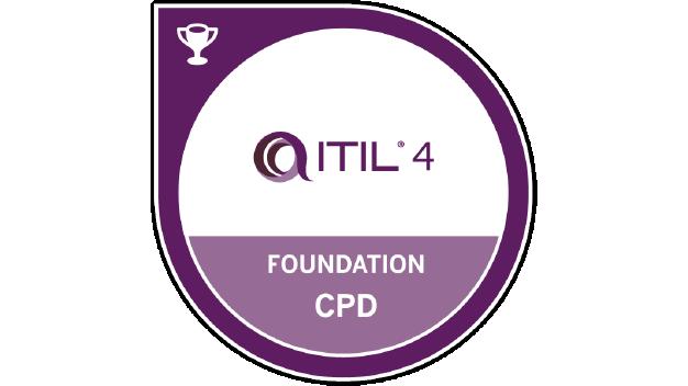 ITIL4 Fundamentos