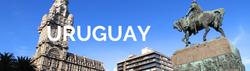Banner_Uruguay