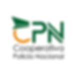 LogoCPN.png