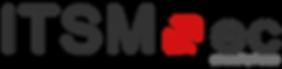 Logo-ITSM20_full_ITSMFY20_LogoFull.png