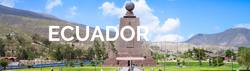 Banner_Ecuador