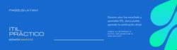 PortadaWeb10_ITILP (1)
