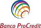 banco_procredit_logo-640x436.jpeg
