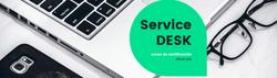 Portada7_Web Service Desk
