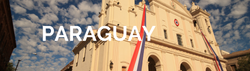 Banner_Paraguay