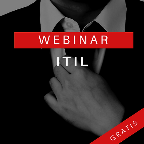 Introducción a ITIL