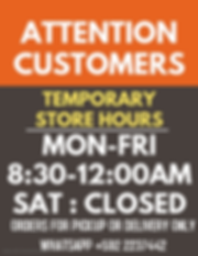 TEMPORARY OPENING HOURS.png