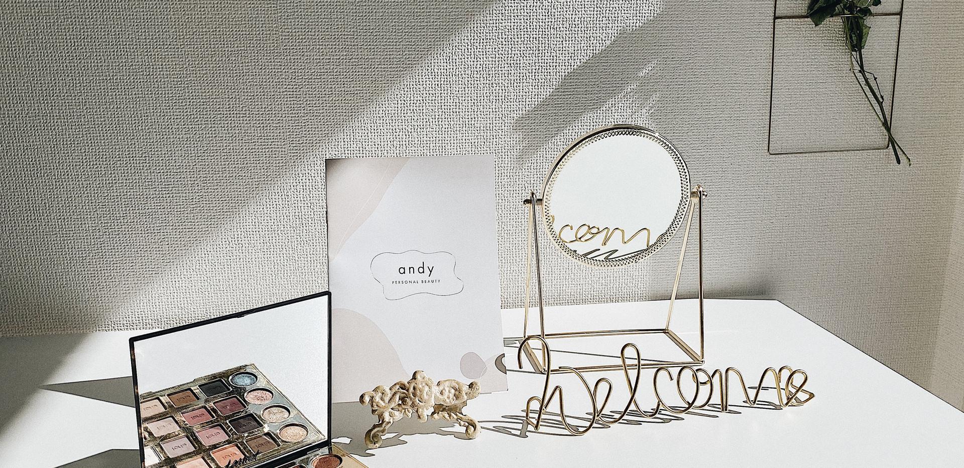 andy_salon