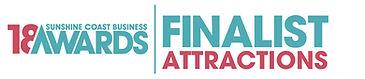 180134_SCBA_Finalist_logo_Attract.jpg