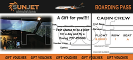 Gift Cert Front.png