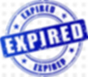 blue-stamp-print-with-word-expired-Downl