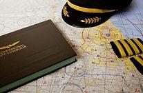 pilot-handbook.jpg