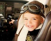 Junior Captain 2.jpg