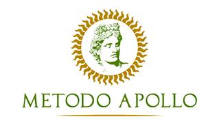Metodo Apollo