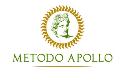 L'Insoddisfazione del Paziente Psoriasico e la Scelta del Metodo Apollo