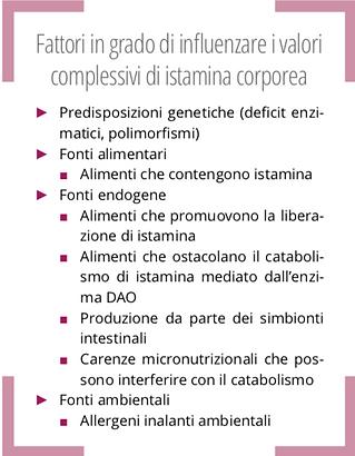 fattori.png