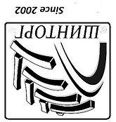 Логотип НАШ для куРТОК_edited.jpg