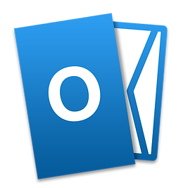 Windows & Outlook – One Day