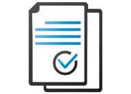 Icons-02_edited.png