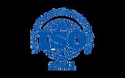 ISO2001-Logo-Kudelski-Security-Partnerships-800x500.png