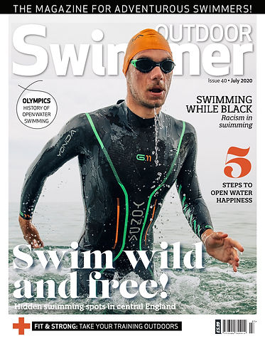 Outdoor Swimmer Front Cover.jpg