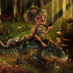 swamp witch UM.jpg