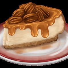 Caramel Pecan Cheesecake.png
