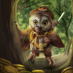 owl study marked.png