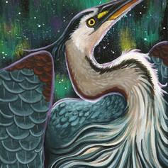 Cosmic Heron.jpg