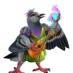 pigeon marked.png