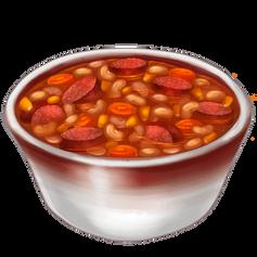 Sausage Bean Soup.png