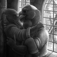 greykash temple snuggles.jpg