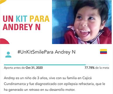 4-ANDREY.png