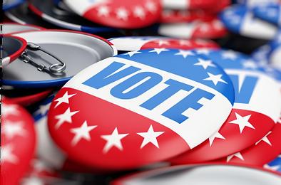 ALH_vote_button_3.png