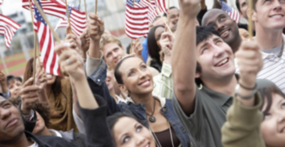 People%20waving%20American%20flags_edite